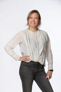 Marieke Cosmetic_clinics