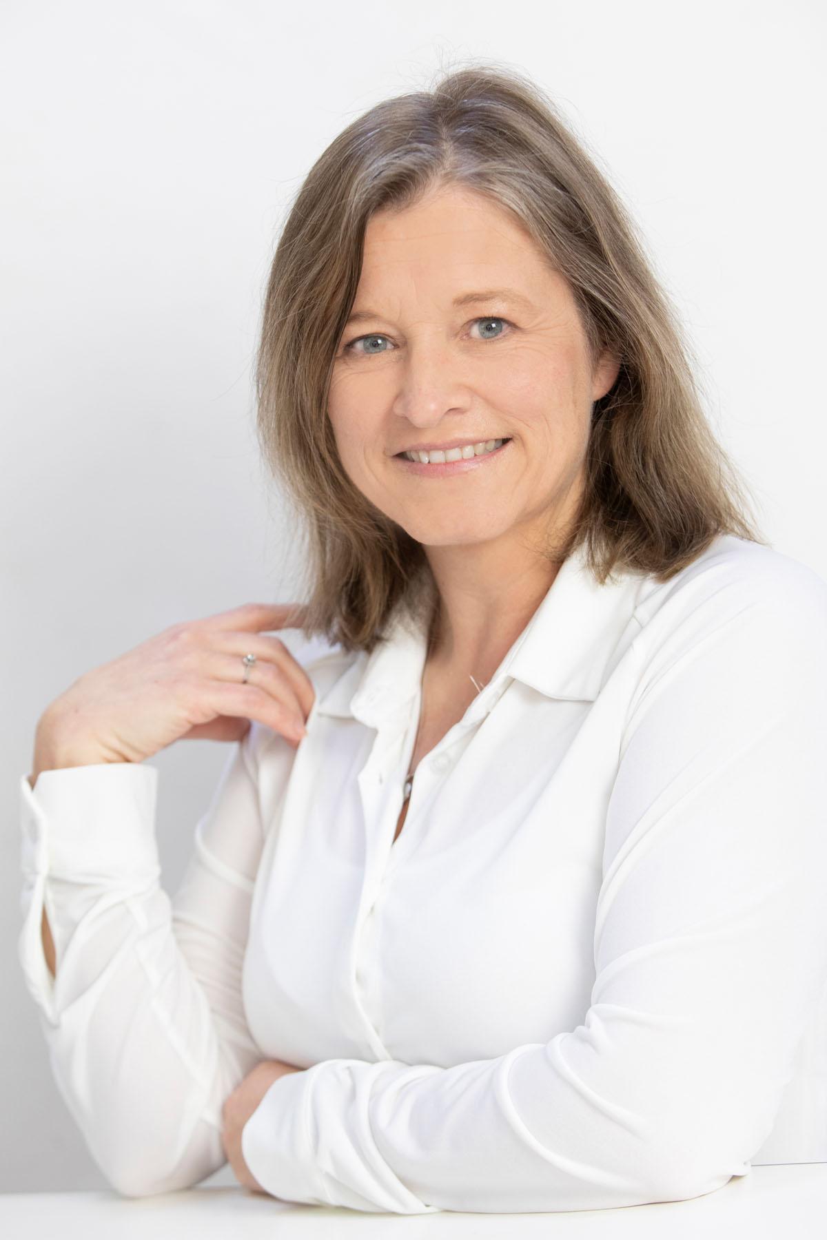 Melinda Cosmeticclinics