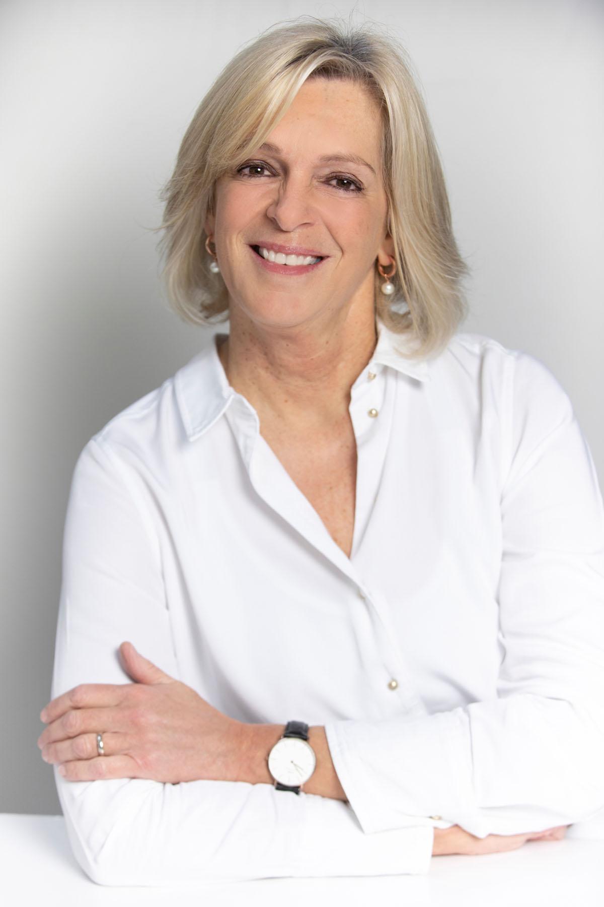 Nicolette Cosmeticclinics