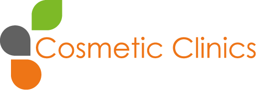 Cosmetic Clinics Logo