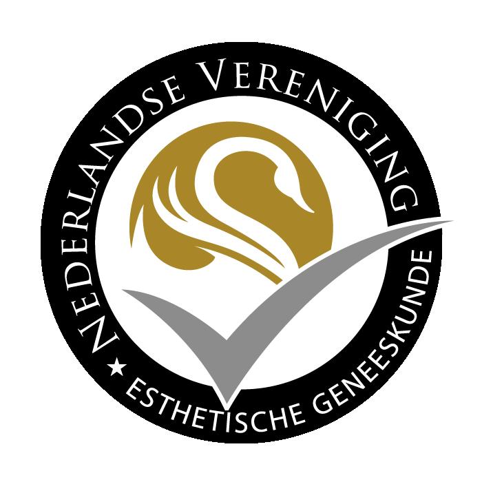 logo_nveg