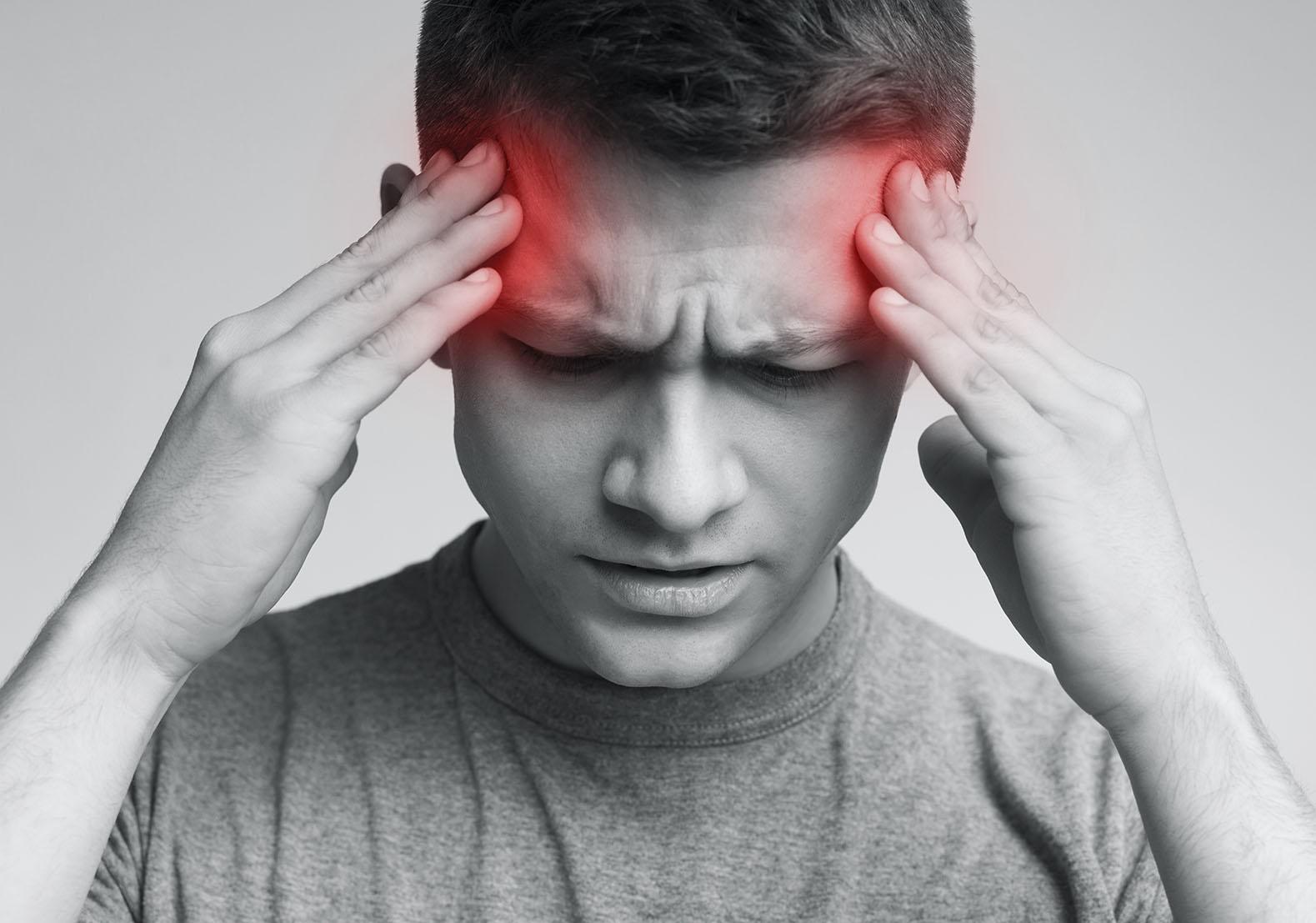 migraine_hoofdpijn